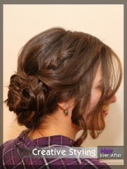 Creative Styling by Hair Ever After_0019