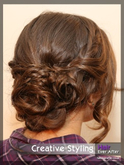 Creative Styling by Hair Ever After_0020