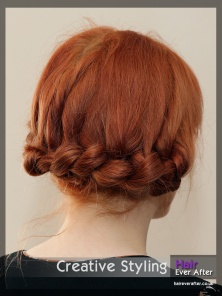 Creative Styling by Hair Ever After_0022