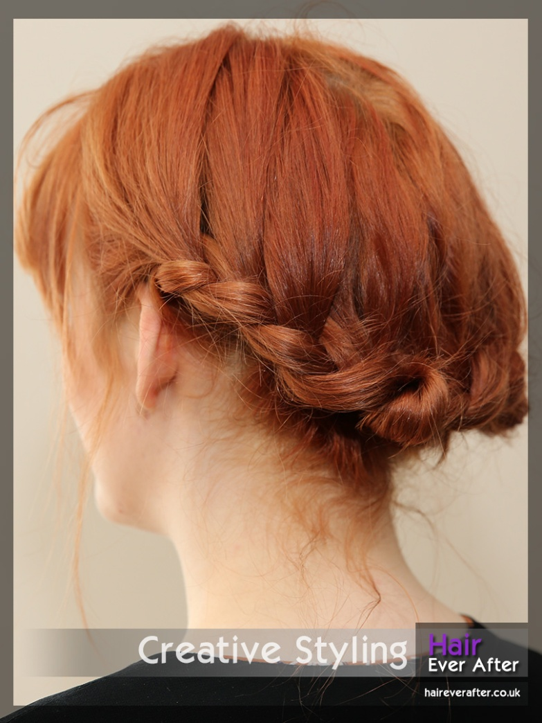 Creative Styling by Hair Ever After_0023