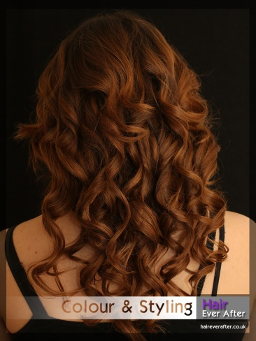 Hair Colour by Hair Ever After 0017_001