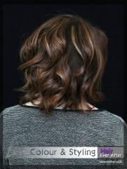 Hair Colour, Cut and Style by Hair Ever After 0020