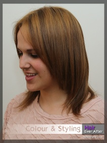 Hair Colour by Hair Ever After 0021