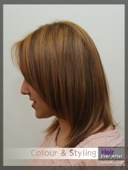 Hair Colour by Hair Ever After 0022