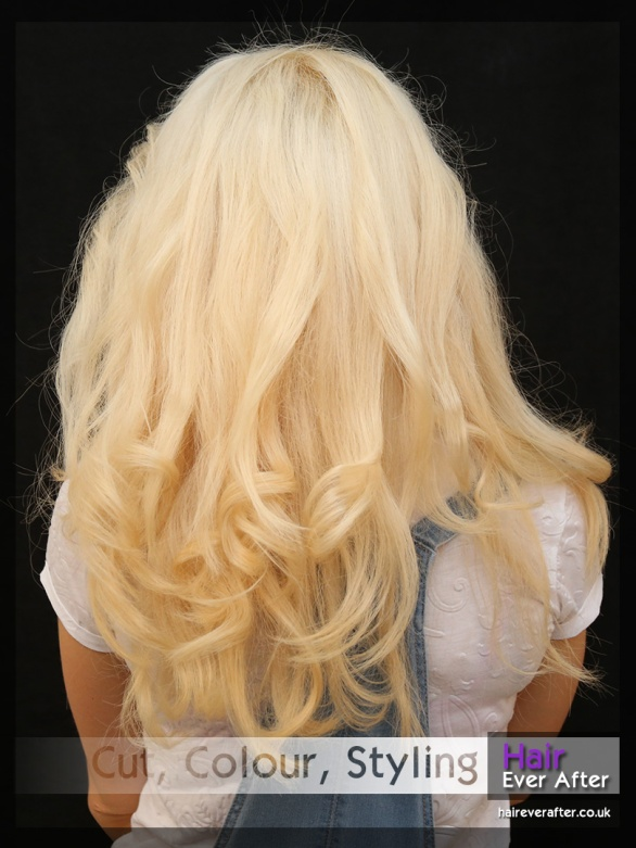 Hair Colour by Hair Ever After 0029