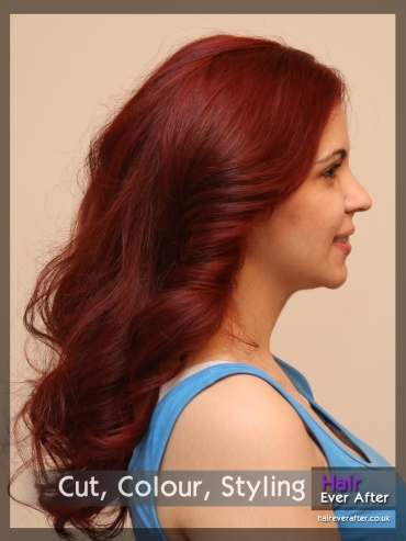 Hair Colour by Hair Ever After 0032