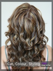 Hair Colour by Hair Ever After 0036
