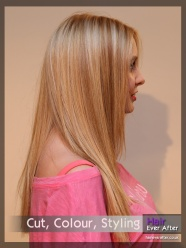 Hair Colour by Hair Ever After 0037