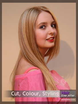 Hair Colour by Hair Ever After 0038