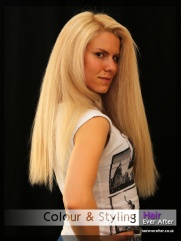 Hair Colour by Hair Ever After 0039