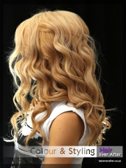 Hair Colour by Hair Ever After 0040