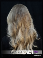 Hair Colour by Hair Ever After 0041