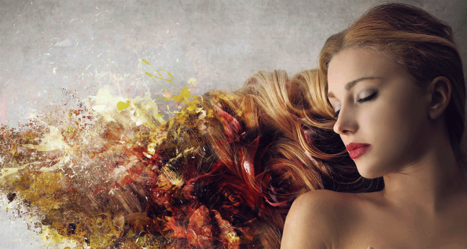 Oils Vs. Serums for gorgeous hair.  …and the Winneris??