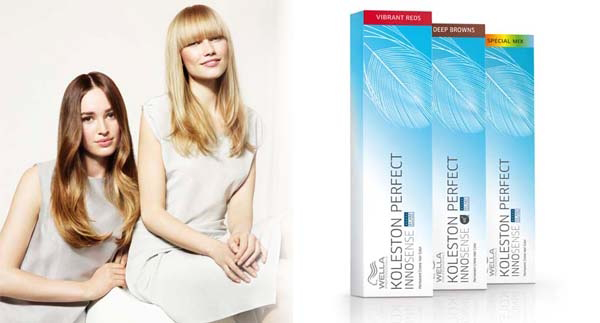Wella-Koleston-Perfect-Innosense