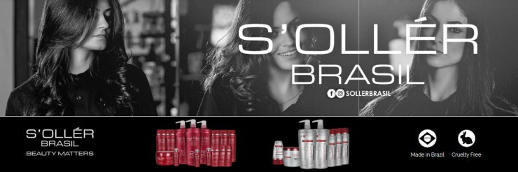 Brazilian-Straightening-Products