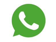 Send us a message on WhatsApp