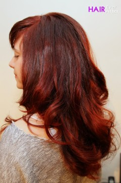 Hair Ever After_02001