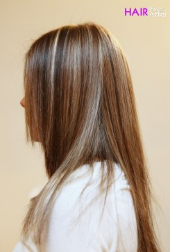 Hair Ever After_02002