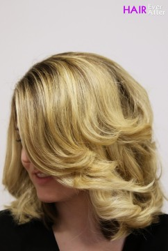 Hair Ever After_02003
