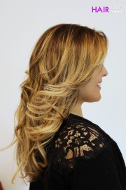 Hair Ever After_02004