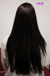Hair Ever After_02008