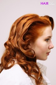 Hair Ever After_02011