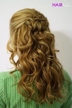 Hair Ever After_02012
