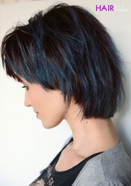 Hair Ever After_02015