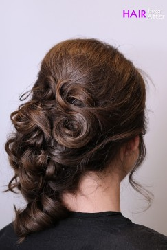 Hair Ever After_02021