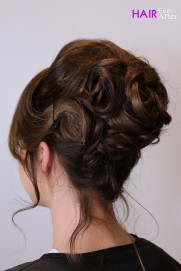 Hair Ever After_02022