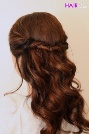 Hair Ever After_02023