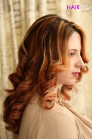 Hair Ever After_02028