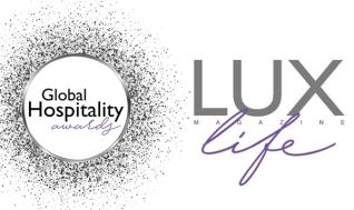 Lux Magazine Award