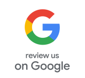 Leave a review at Google